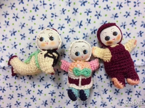 crochetposedolls-2